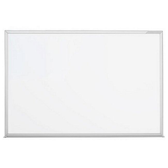 magnetoplan Design-Whiteboard CC - 1200 x 900 mm - Bild 1