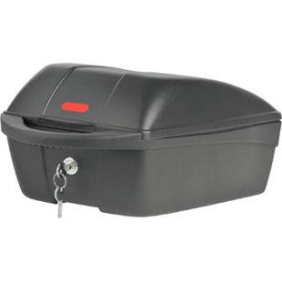 Top Case Gepäckträgerbox - Bild 1