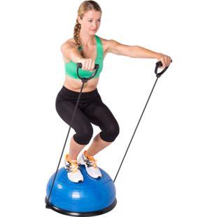 SPORTPLUS SP-GB-001 Balance Trainer - Bild 1