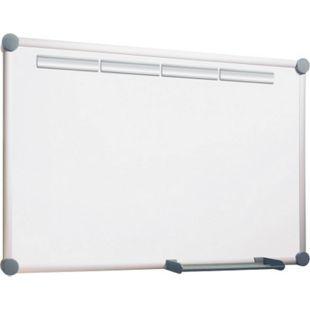 MAUL Whiteboard 2000 MAULpro 90x120 cm - Set - Bild 1