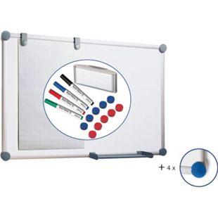 MAUL Whiteboard 2000 MAULpro - Komplett-Set 60 x 90 cm - Bild 1