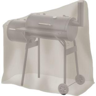 Tepro Universal Abdeckhaube - für Smoker klein - Bild 1