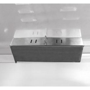 "Tepro Aromabox Set zu Spanferkel- und Lammgrill ""Columbus"" - Bild 1"