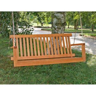 Garden Pleasure Hängebank Columbia - Bild 1