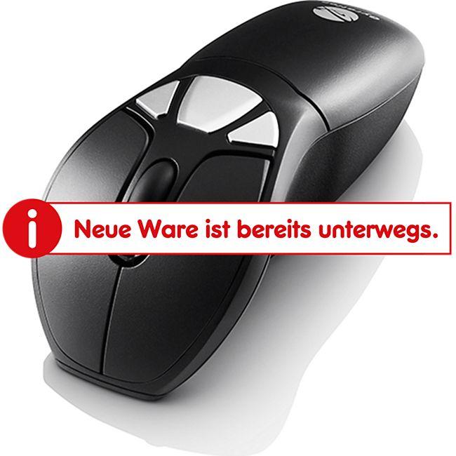 Gyration Air Mouse Go Plus - Bild 1