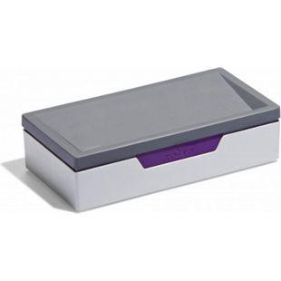 Durable Aufbewahrungsbox VARICOLOR JOB CASE - Bild 1