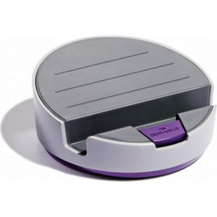 Durable Tablet Halter VARICOLOR TABLET BASE - Bild 1