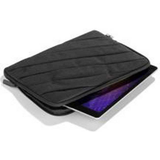 Durable Schutztasche TABLET SLEEVE PROTECT - schwarz - Bild 1