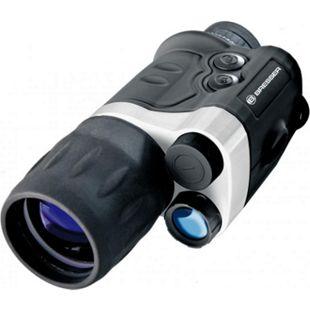 Bresser Nachtsichtgerät Night Spy 3x42 - Bild 1