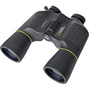 National Geographic Zoom Fernglas 8-24x50 - Bild 1