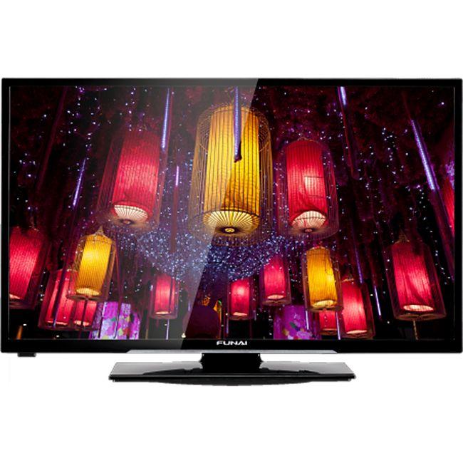 Funai 32FDV5755/10 80 cm (32 Zoll) LED TV - Bild 1