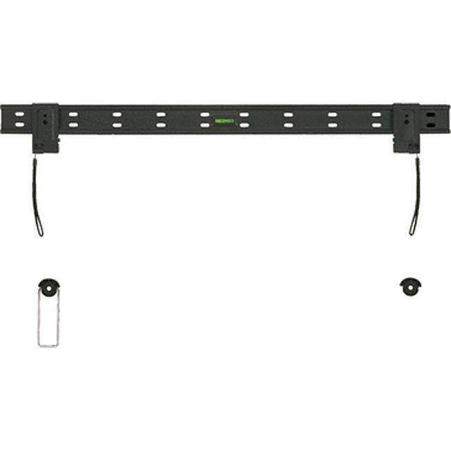 Schwaiger LWH3263  - Flach-TV-Wandhalter für LED-Flachbildschirme 32-63/81-160 cm - Bild 1