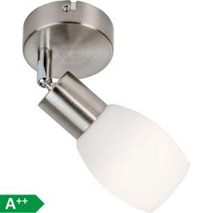 Nino Leuchten LED-Spot Lolly - Bild 1