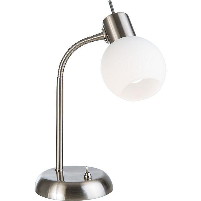 Nino Leuchten LED-Tischleuchte Loxy - Bild 1