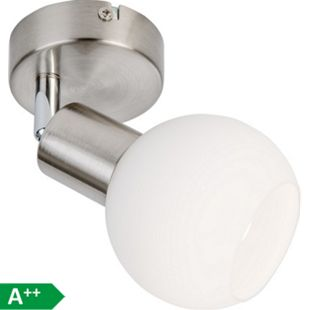 Nino Leuchten LED-Spot Loxy - Bild 1