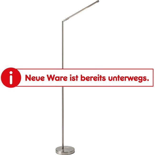 Nino Leuchten LED-Stehleuchten Stilo - Bild 1