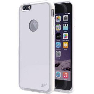 Exelium XFLAT-UPMAI6+ magnetisches drahtloses Induktionscase iPhone6+ - Bild 1