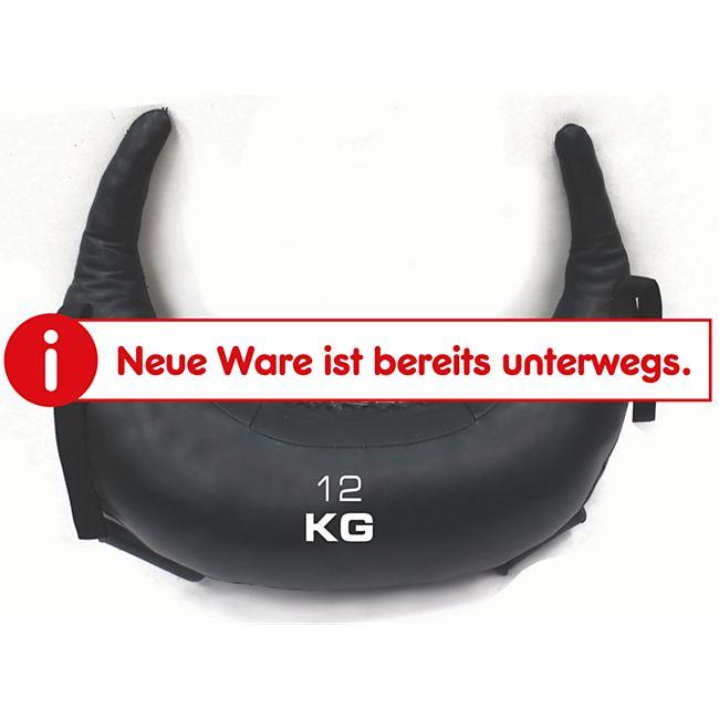 L.A. Sports Bulgarian Bag 12 kg - Bild 1