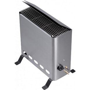 Tepro 2051 Gewächshausheizer 4,2 kW mit Thermostat - Bild 1