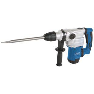 Scheppach DH1200MAX Abbruchhammer - Bild 1