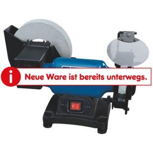 Scheppach BG200W Nass-Trocken-Schleifmaschine - Bild 1