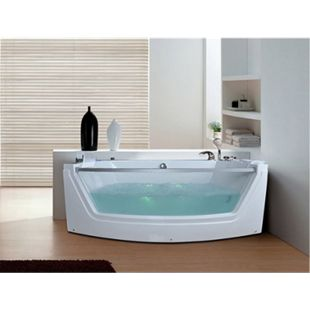 Home Deluxe Atlantic Whirlpool, Gr. M - Bild 1