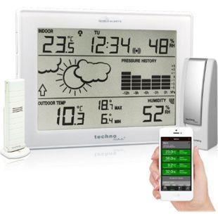 TechnoLine MA 10006 Mobile Alerts Set - Bild 1