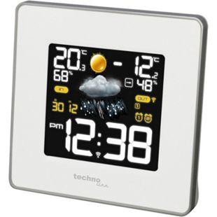 TechnoLine WS 6440 Premium-Wetterstation - Bild 1