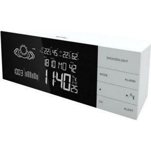 TechnoLine WS 6870 Wetterstation - Bild 1