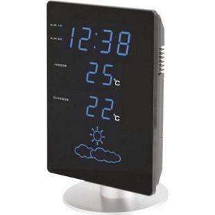 TechnoLine WS 6820 Wetterstation - Bild 1