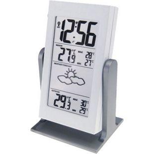 TechnoLine WS 9135 Wetterstation - Bild 1