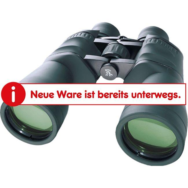 Bresser Spezial-Jagd 11x56 Porro Fernglas - Bild 1