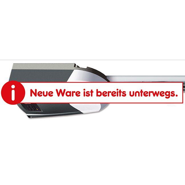Schellenberg Garagentorantrieb Smart DRIVE 10 - Bild 1