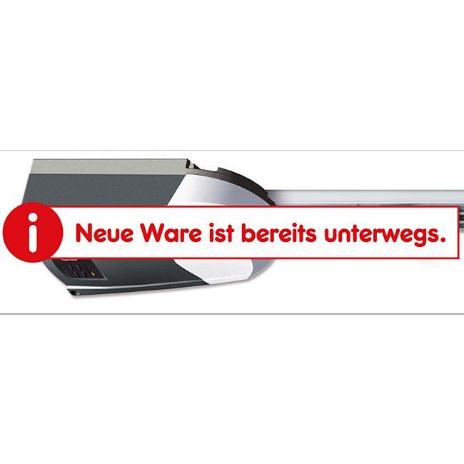 Schellenberg Garagentorantrieb Smart DRIVE 14 - Bild 1