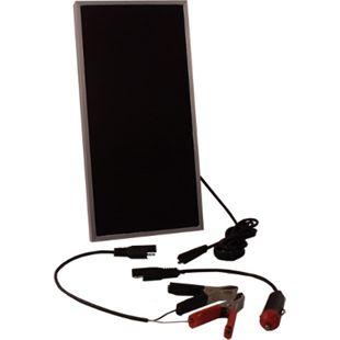 Mauk 1657 Batterie-Ladegerät 2,4 kW - Bild 1