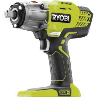 Ryobi R18IW3-0 Akku-Schlagschrauber 18 V ONE+ - Bild 1