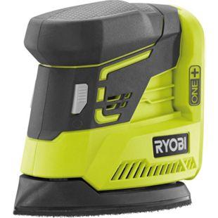 Ryobi R18PS-0 Akku-Delta-Vibrationsschleifer 18 V ONE+ - Bild 1