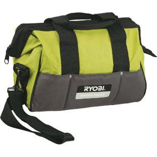 Ryobi UTB2 Nylon Werkzeugtasche - Bild 1