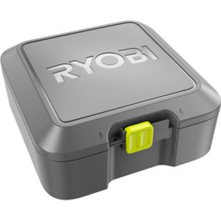 Ryobi Phone Works RPW-9000 Aufbewahrungsbox für bis zu 5 Produkte - Bild 1