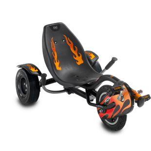EXIT Triker Rocker Fire - Bild 1
