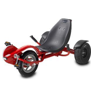 EXIT Triker Pro 50 red - Bild 1