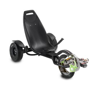 EXIT Triker Pro 100 black - Bild 1