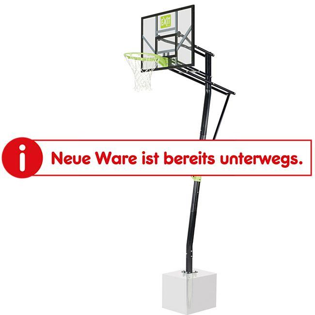 EXIT Galaxy Inground Basket - Bild 1