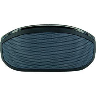 Schwaiger LS400BT 513 Bluetooth Lautsprecher - Bild 1