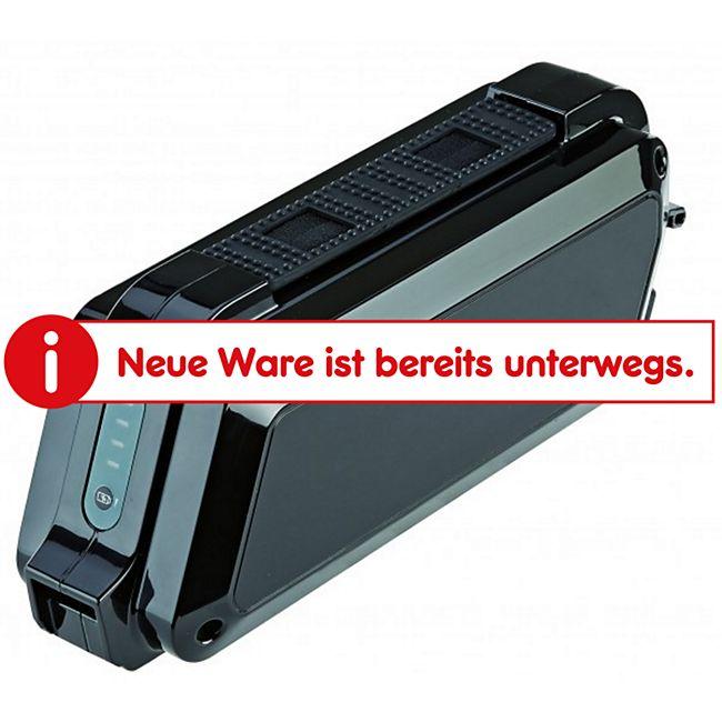 Downtube-Ersatzakku mit Gehäuse für MTB Elektrofahrrad  LI-Ionen 48V/8,8Ah - Bild 1