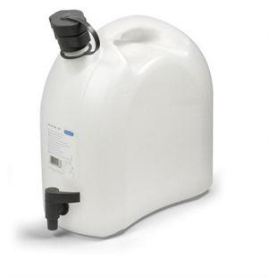 Enders Wasserkanister 10L mit Ablasshahn - Bild 1