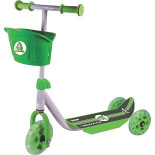 STIGA Scooter MINI Kid 3W - Bild 1