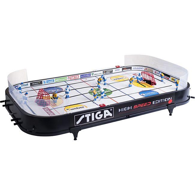 STIGA Eishockeyspiel High Speed - Bild 1