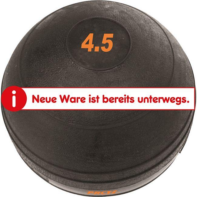 """Trainingsball """"Slam"""" 4,54 kg PVC - Bild 1"""