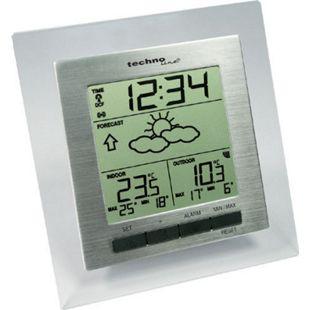 TechnoLine WS 9136-IT - Wetterstation - Bild 1
